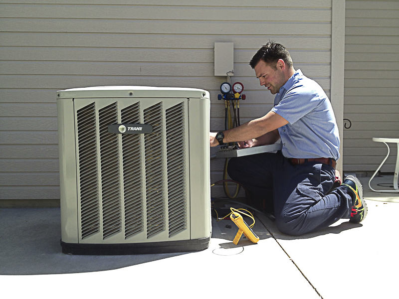 reparaciones-aire-acondicionado-climatizado-24